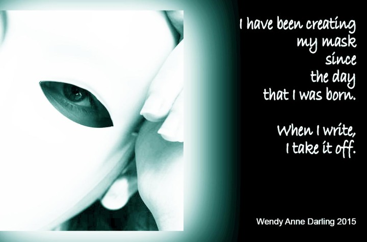 mask quote
