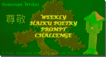 ronovan-writes-haiku-poertry-challenge-image-2016-april