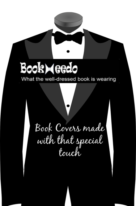 Bookxeedo widget