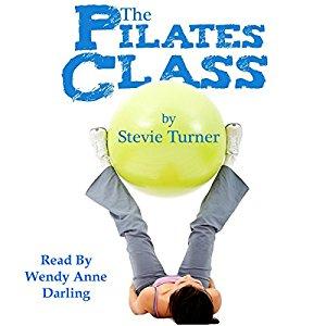 THE PILATES CLASS