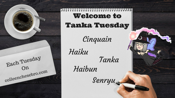welcome-to-tanka-tuesday1