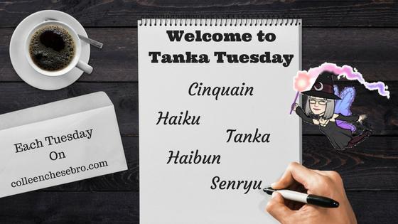 welcome-to-tanka-tuesday1