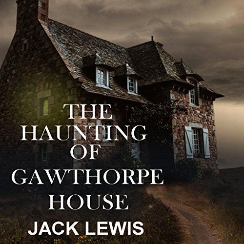 gawthorpe cover