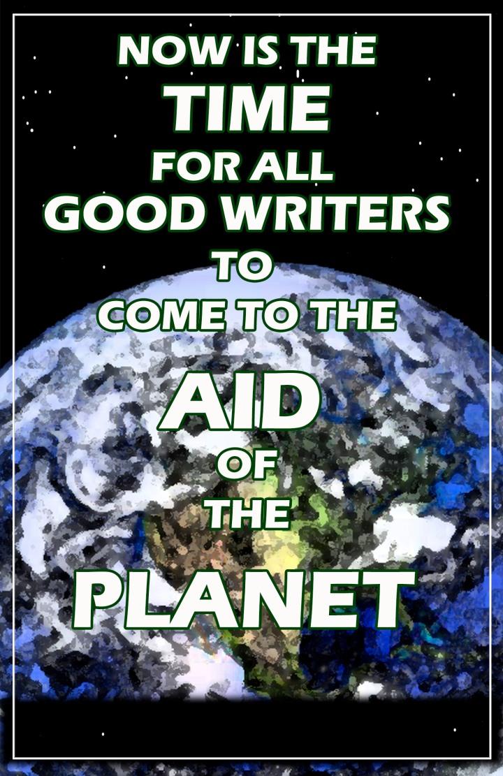 AID PLANET